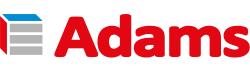 e-adams.de | Adams Tore & Antriebe – Sommer, Wisniowski, Hörmann Vertragshändler