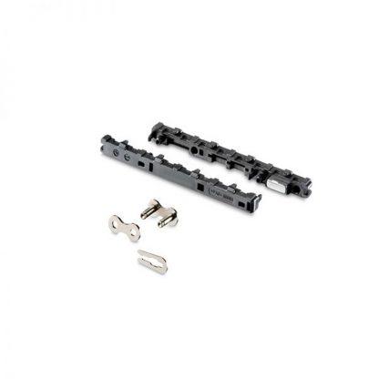 Sommer Isolator mit Magnet Set 10462V001 - Adams Tore & Antriebe - Sommer, Wisniowski, Hörmann Vertragshändler