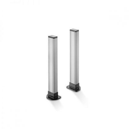 Sommer Säulen für Lichtschranken S11059-00001 - Adams Tore & Antriebe - Sommer, Wisniowski, Hörmann Vertragshändler