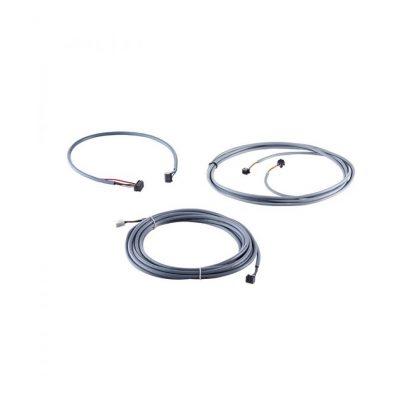 Sommer Kabelsatz für Haustüren 5090V000 - Adams Tore & Antriebe - Sommer, Wisniowski, Hörmann Vertragshändler