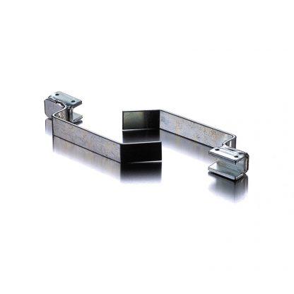 Sommer Schaltnocken für Stahlzahnstange 5805 - Adams Tore & Antriebe - Sommer, Wisniowski, Hörmann Vertragshändler