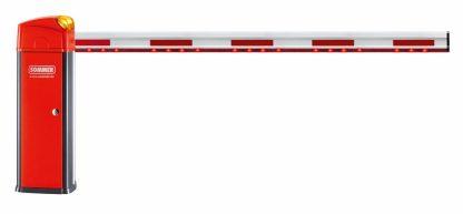 Sommer ASB-5014A (rechts schließend) 7688V001 - Adams Tore & Antriebe - Sommer, Wisniowski, Hörmann Vertragshändler