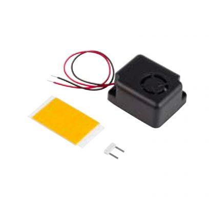 Sommer Alarm Buzzer S10728-00001 - Adams Tore & Antriebe - Sommer, Wisniowski, Hörmann Vertragshändler