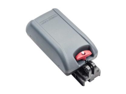 Sommer Aperto 868 LX Garagentorantrieb 800N Antrieb - Adams Tore & Antriebe - Sommer, Wisniowski, Hörmann Vertragshändler