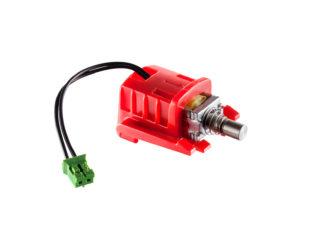 Sommer Lock SKG Plug and Play S10184-00001 - Adams Tore & Antriebe - Sommer, Wisniowski, Hörmann Vertragshändler