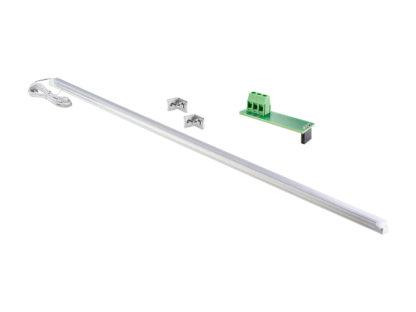 Sommer Lumi Line Beleuchtung S12056-00001 - Adams Tore & Antriebe - Sommer, Wisniowski, Hörmann Vertragshändler