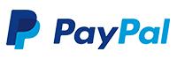 PayPal - Adams Tore & Antriebe - Sommer, Wisniowski, Hörmann Vertragshändler