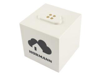 hormann_homee_brain