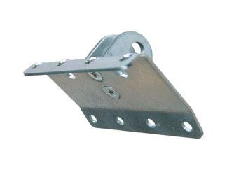 Sommer Torbeschlagwinkel Typ H 1502V001 - Adams Tore & Antriebe - Sommer, Wisniowski, Hörmann Vertragshändler